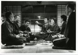 Nagaya shinshiroku12