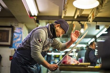 TsukijiWonderland