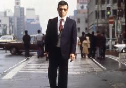 fukusyu12