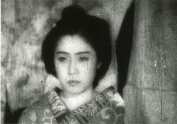 oyuki12
